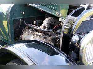 1921 Cadillac Type 61 Phaeton seven passenger For Sale (picture 12 of 12)