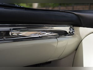 1957 Cadillac Eldorado Brougham (LHD) For Sale (picture 20 of 34)