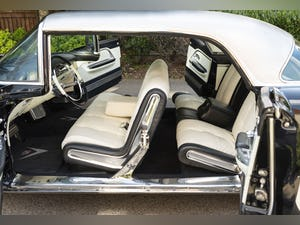 1957 Cadillac Eldorado Brougham (LHD) For Sale (picture 23 of 34)