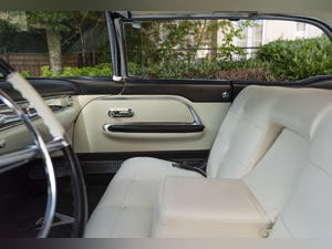 1957 Cadillac Eldorado Brougham (LHD) For Sale (picture 29 of 34)
