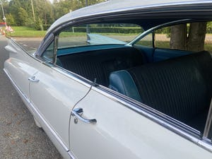 1959 Cadillac Series 62 For Sale (picture 5 of 12)