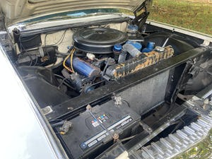1959 Cadillac Series 62 For Sale (picture 12 of 12)