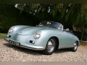 1971 CHESIL SPEEDSTER Factory Built Car.Fabulous Condition & Spec For Sale (picture 2 of 31)