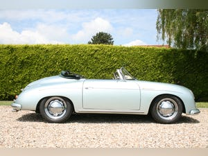 1971 CHESIL SPEEDSTER Factory Built Car.Fabulous Condition & Spec For Sale (picture 4 of 31)