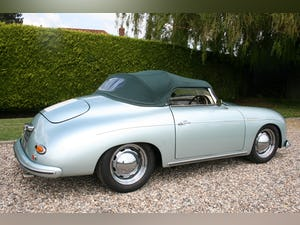1971 CHESIL SPEEDSTER Factory Built Car.Fabulous Condition & Spec For Sale (picture 10 of 31)