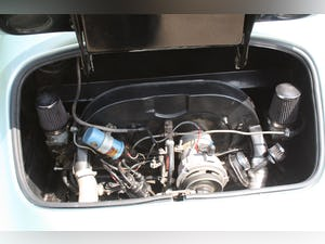 1971 CHESIL SPEEDSTER Factory Built Car.Fabulous Condition & Spec For Sale (picture 11 of 31)