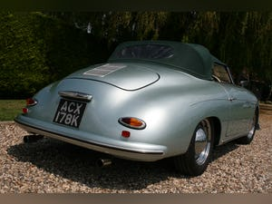 1971 CHESIL SPEEDSTER Factory Built Car.Fabulous Condition & Spec For Sale (picture 12 of 31)