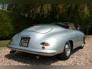 1971 CHESIL SPEEDSTER Factory Built Car.Fabulous Condition & Spec For Sale (picture 20 of 31)