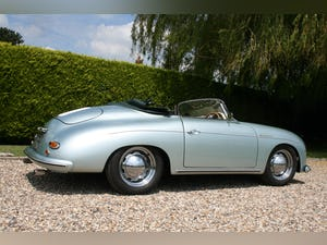1971 CHESIL SPEEDSTER Factory Built Car.Fabulous Condition & Spec For Sale (picture 21 of 31)
