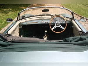 1971 CHESIL SPEEDSTER Factory Built Car.Fabulous Condition & Spec For Sale (picture 22 of 31)