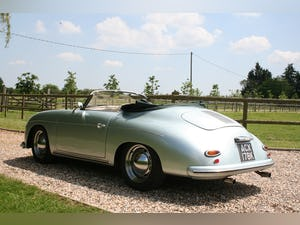 1971 CHESIL SPEEDSTER Factory Built Car.Fabulous Condition & Spec For Sale (picture 25 of 31)