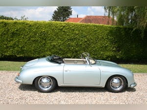 1971 CHESIL SPEEDSTER Factory Built Car.Fabulous Condition & Spec For Sale (picture 27 of 31)