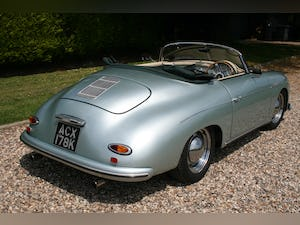 1971 CHESIL SPEEDSTER Factory Built Car.Fabulous Condition & Spec For Sale (picture 28 of 31)