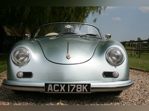 1971 CHESIL SPEEDSTER Factory Built Car.Fabulous Condition & Spec For Sale (picture 30 of 31)