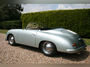 1971 CHESIL SPEEDSTER Factory Built Car.Fabulous Condition & Spec For Sale (picture 31 of 31)