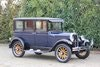 Picture of Chevrolet Capitol Sedan, 1926 SOLD
