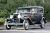 Picture of Chevrolet Universal, Sechszylinder, LHD, 1930 SOLD