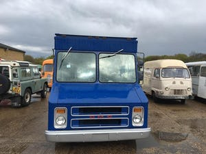 1978 America step van For Sale (picture 3 of 3)