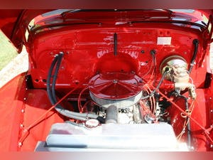 1949 Stunning Chevrolet Pickup Truck V8 Hot Rod. NOW SOLD,MORE (picture 3 of 6)