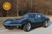 Chevrolet 427 Big Block 1969