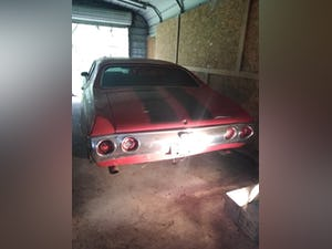 1972 Chevrolet Chevelle SS (St Augustine, Fl) $64,900 obo For Sale (picture 2 of 6)