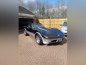 1978 Corvette pace car For Sale (picture 1 of 6)