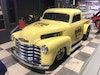 1948 CHEVROLET 3100 // Custom American Hot Rod // PICK UP