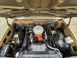 1984 Chevy C10 Scottsdale Auto PROJECT For Sale (picture 12 of 12)