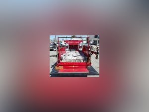 1929 Chevrolet LQ Fire Truck For Sale (picture 4 of 6)