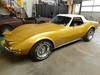 Picture of 1972 Chevrolet Corvette Convertible '72 For Sale