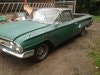 Picture of 1960 chevrolet el camino For Sale