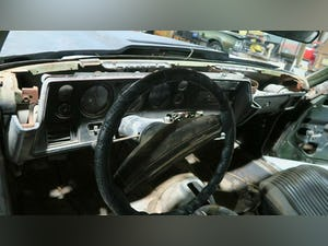 1971 Chevrolet Chevelle Project For Sale (picture 5 of 11)