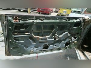 1971 Chevrolet Chevelle Project For Sale (picture 7 of 11)