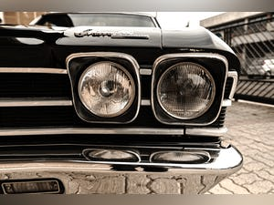 1969 CHEVROLET CHEVELLE SS For Sale (picture 5 of 12)