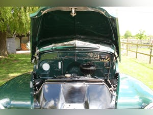 1950 Chevrolet 3100 Pick Up Truck.Now Sold. Similar Cars Wanted (picture 18 of 32)
