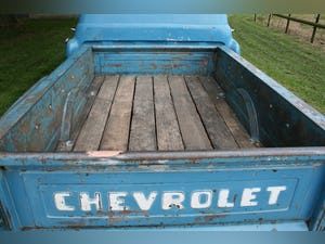 1957 Chevrolet Hot Rod Pick Up Truck.Now Sold,More Wanted. (picture 8 of 26)