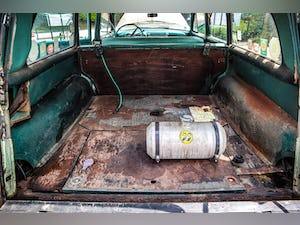 1953 Chevrolet Handyman Rat Rod, Runs/Drives, Reliable. For Sale (picture 5 of 12)