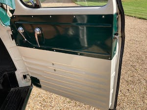 1955 Chevrolet 3200 Stepside For Sale (picture 9 of 12)