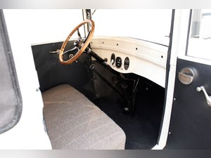 1927 Rare Chevrolet AA Capitol For Sale (picture 12 of 12)