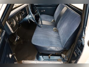 1967 Chevrolet C10 Pickup For Sale (picture 5 of 10)