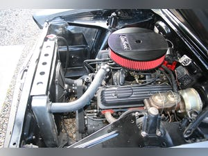 1967 Chevrolet Nova II SS V8 350 Auto. Awesome Car For Sale (picture 21 of 50)