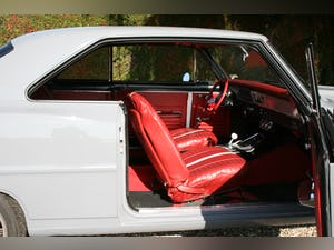 1967 Chevrolet Nova II SS V8 350 Auto. Awesome Car For Sale (picture 34 of 50)
