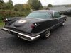 Picture of 1957 chrysler imperial crown southampton For Sale