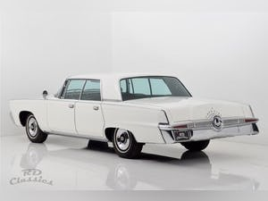 1965 Chrysler Imperial Crown For Sale (picture 5 of 12)