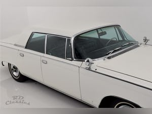 1965 Chrysler Imperial Crown For Sale (picture 11 of 12)