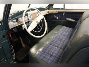 1941 Rare Windsor! For Sale (picture 8 of 10)