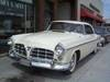 Picture of chrysler 1955 coupe For Sale