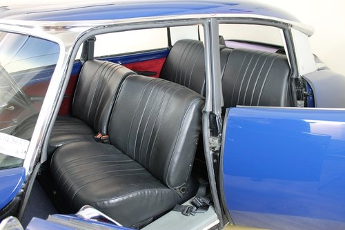 1972 Citroen DS19 Special (Car Located in New Zealand) For Sale (picture 6 of 6)
