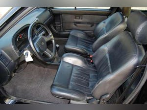 1993 Citroen AX GTI Exclusive 22.000 Milles SOLD (picture 3 of 6)