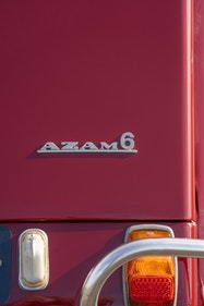 Picture of 1966 Holy grail in 2cv's | AZAM 6 For Sale